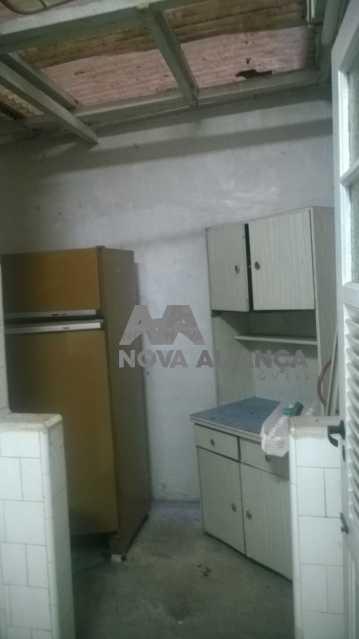 WP_20180515_019 - Apartamento à venda Rua Pinheiro Machado,Laranjeiras, Rio de Janeiro - R$ 650.000 - NBAP21279 - 16
