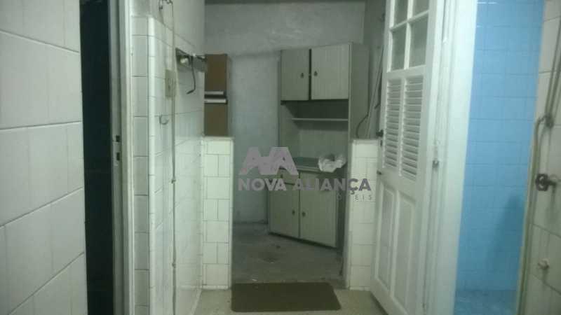 WP_20180515_020 - Apartamento à venda Rua Pinheiro Machado,Laranjeiras, Rio de Janeiro - R$ 650.000 - NBAP21279 - 15