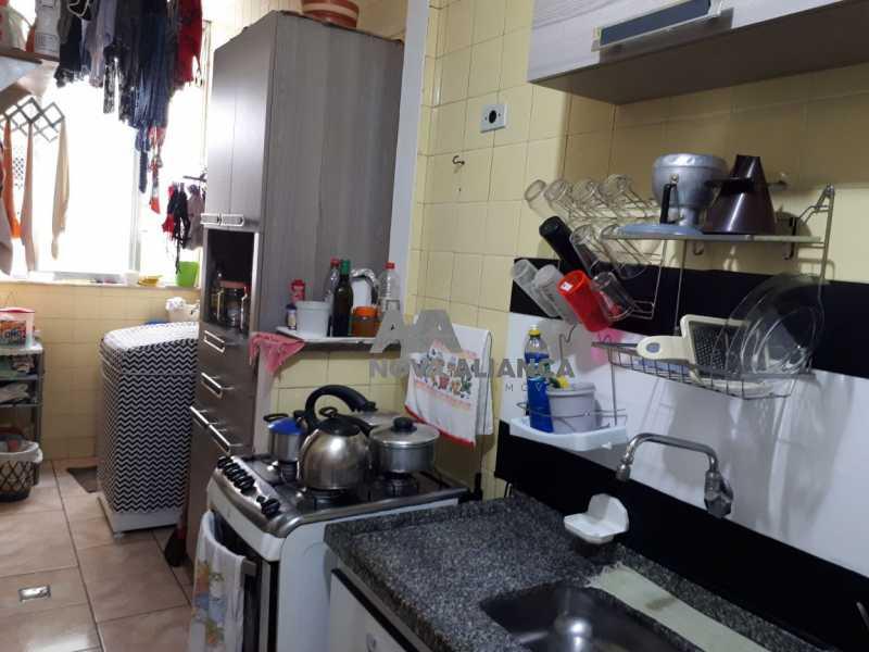 3cedb80b-8438-46cb-addb-a1b32c - Apartamento À Venda - Ipanema - Rio de Janeiro - RJ - NIAP20818 - 12
