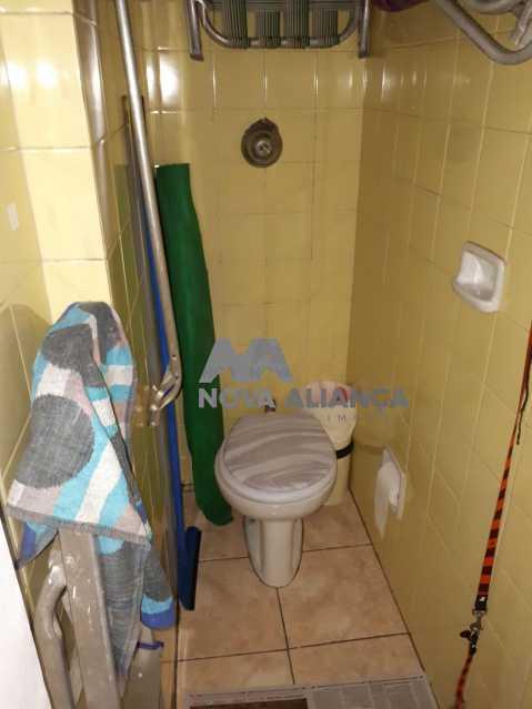 6bfff28c-ebd0-42cb-aed0-6bcb38 - Apartamento À Venda - Ipanema - Rio de Janeiro - RJ - NIAP20818 - 14