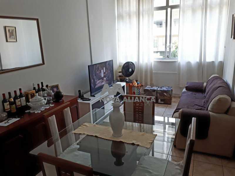 8f257184-ce68-4192-8eb6-9c201f - Apartamento À Venda - Ipanema - Rio de Janeiro - RJ - NIAP20818 - 1
