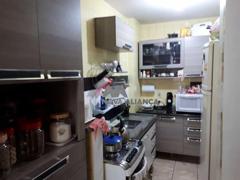 070a2c70-e0b2-46ab-b811-5e87ad - Apartamento À Venda - Ipanema - Rio de Janeiro - RJ - NIAP20818 - 11