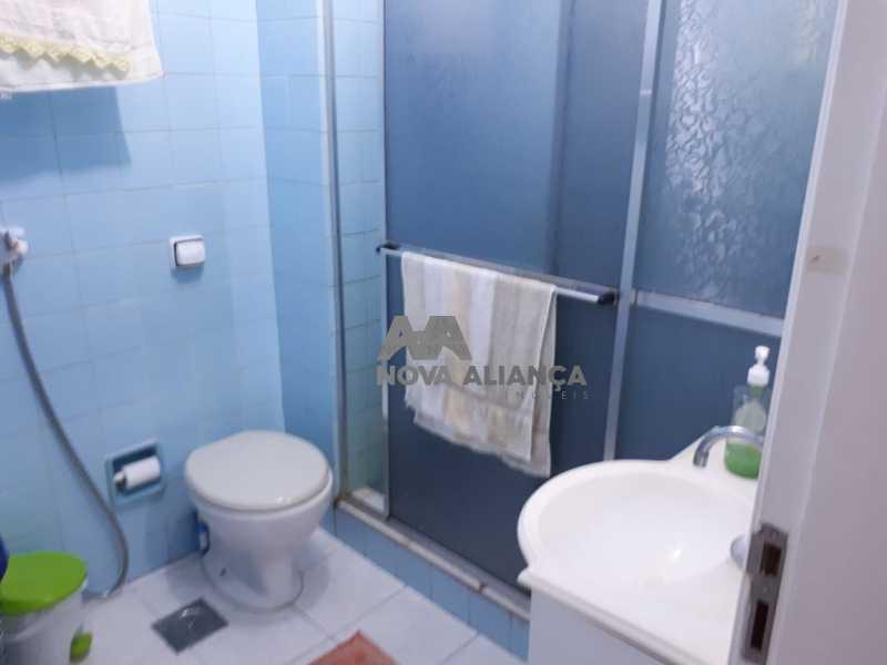 569adeb2-0396-4cb5-8a0b-e5045d - Apartamento À Venda - Ipanema - Rio de Janeiro - RJ - NIAP20818 - 9