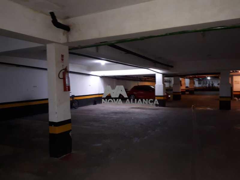 07791a07-f665-4403-ab08-fd16ec - Apartamento À Venda - Ipanema - Rio de Janeiro - RJ - NIAP20818 - 15