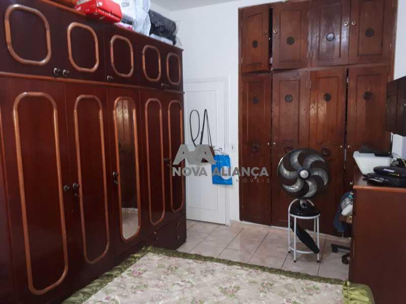 f2f5974a-e0e4-4181-bd45-12bcea - Apartamento À Venda - Ipanema - Rio de Janeiro - RJ - NIAP20818 - 6