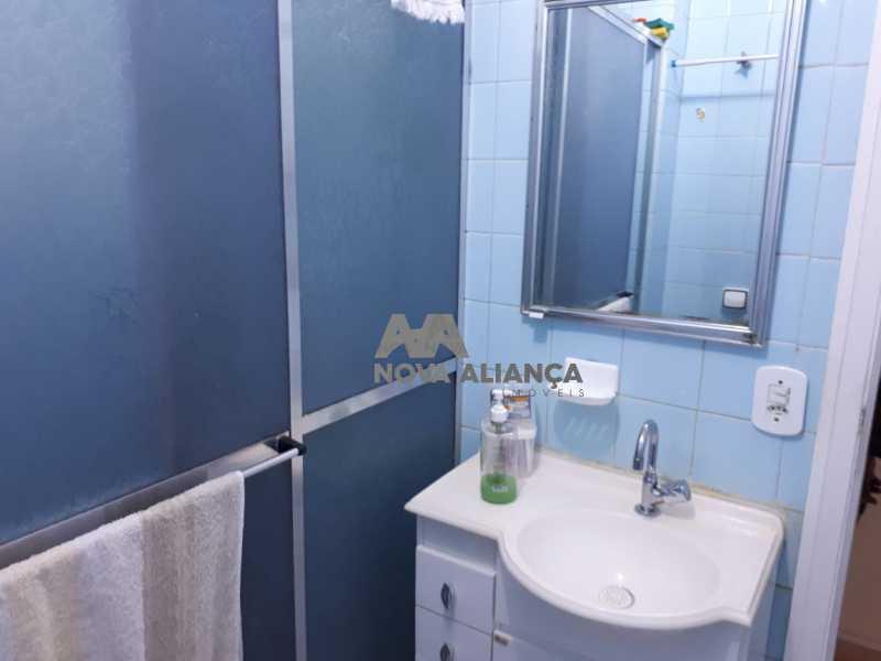 f2802cc2-388c-4464-88da-ef8a21 - Apartamento À Venda - Ipanema - Rio de Janeiro - RJ - NIAP20818 - 10