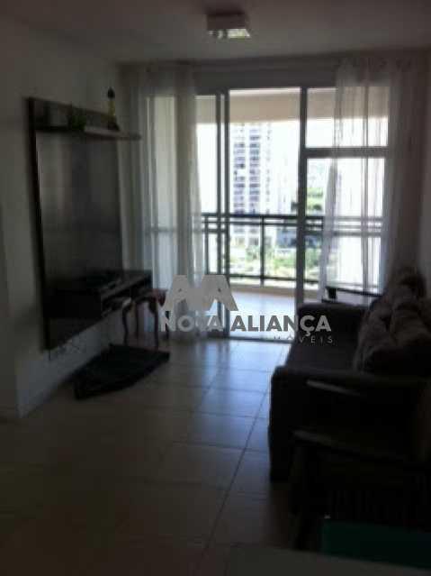 WhatsApp Image 2018-01-11 at 1 - Apartamento 2 quartos à venda Jacarepaguá, Rio de Janeiro - R$ 560.000 - NIAP20819 - 1