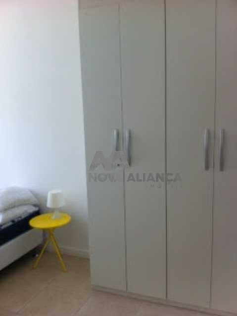 WhatsApp Image 2018-01-11 at 1 - Apartamento 2 quartos à venda Jacarepaguá, Rio de Janeiro - R$ 560.000 - NIAP20819 - 9