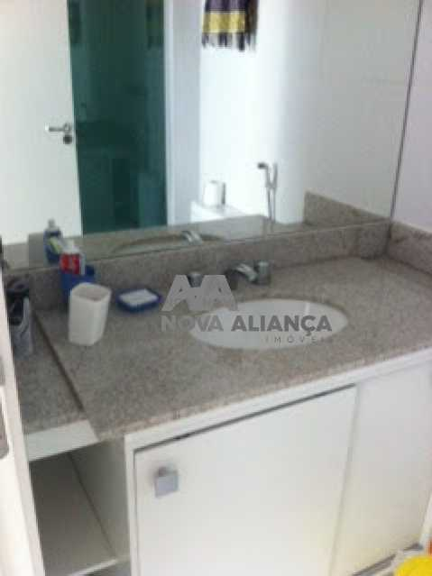 WhatsApp Image 2018-01-11 at 1 - Apartamento 2 quartos à venda Jacarepaguá, Rio de Janeiro - R$ 560.000 - NIAP20819 - 7