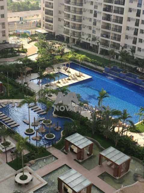 WhatsApp Image 2018-01-11 at 1 - Apartamento 2 quartos à venda Jacarepaguá, Rio de Janeiro - R$ 560.000 - NIAP20819 - 15