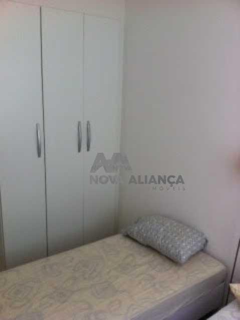 WhatsApp Image 2018-01-11 at 1 - Apartamento 2 quartos à venda Jacarepaguá, Rio de Janeiro - R$ 560.000 - NIAP20819 - 10