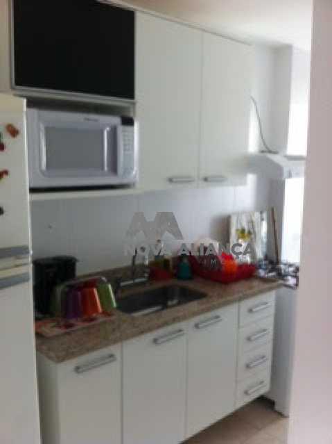 WhatsApp Image 2018-01-11 at 1 - Apartamento 2 quartos à venda Jacarepaguá, Rio de Janeiro - R$ 560.000 - NIAP20819 - 5