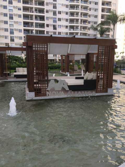 WhatsApp Image 2018-01-11 at 1 - Apartamento 2 quartos à venda Jacarepaguá, Rio de Janeiro - R$ 560.000 - NIAP20819 - 19