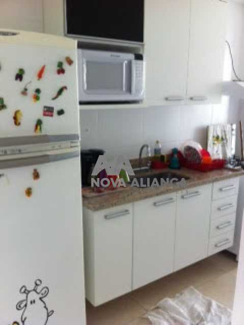 WhatsApp Image 2018-01-11 at 1 - Apartamento 2 quartos à venda Jacarepaguá, Rio de Janeiro - R$ 560.000 - NIAP20819 - 6