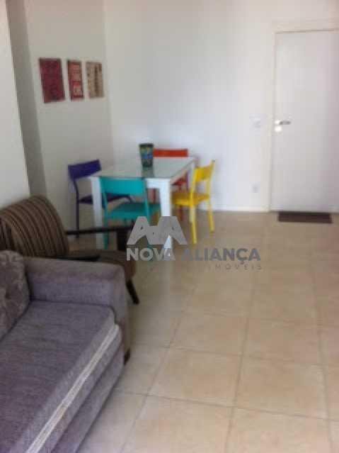 WhatsApp Image 2018-01-11 at 1 - Apartamento 2 quartos à venda Jacarepaguá, Rio de Janeiro - R$ 560.000 - NIAP20819 - 3