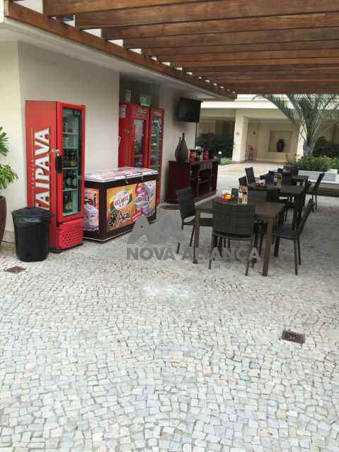 WhatsApp Image 2018-01-11 at 1 - Apartamento 2 quartos à venda Jacarepaguá, Rio de Janeiro - R$ 560.000 - NIAP20819 - 22