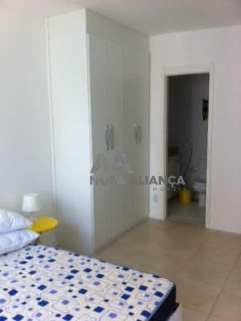 WhatsApp Image 2018-01-11 at 1 - Apartamento 2 quartos à venda Jacarepaguá, Rio de Janeiro - R$ 560.000 - NIAP20819 - 11