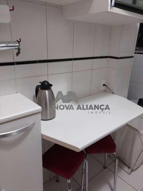 WhatsApp Image 2018-02-05 at 1 - Apartamento 2 quartos à venda Santa Teresa, Rio de Janeiro - R$ 550.000 - NBAP21280 - 17