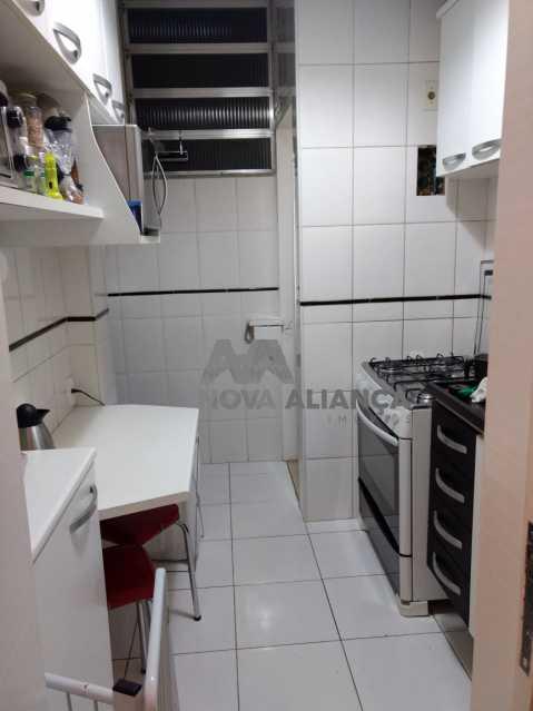WhatsApp Image 2018-02-05 at 1 - Apartamento 2 quartos à venda Santa Teresa, Rio de Janeiro - R$ 550.000 - NBAP21280 - 18