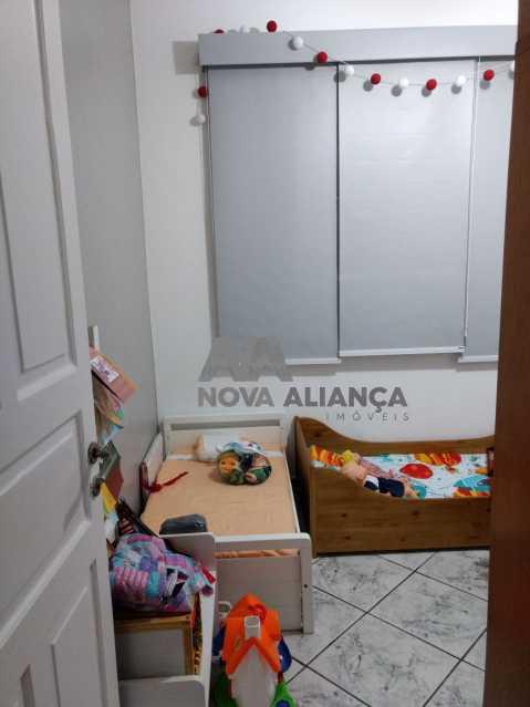 WhatsApp Image 2018-02-05 at 1 - Apartamento 2 quartos à venda Santa Teresa, Rio de Janeiro - R$ 550.000 - NBAP21280 - 7
