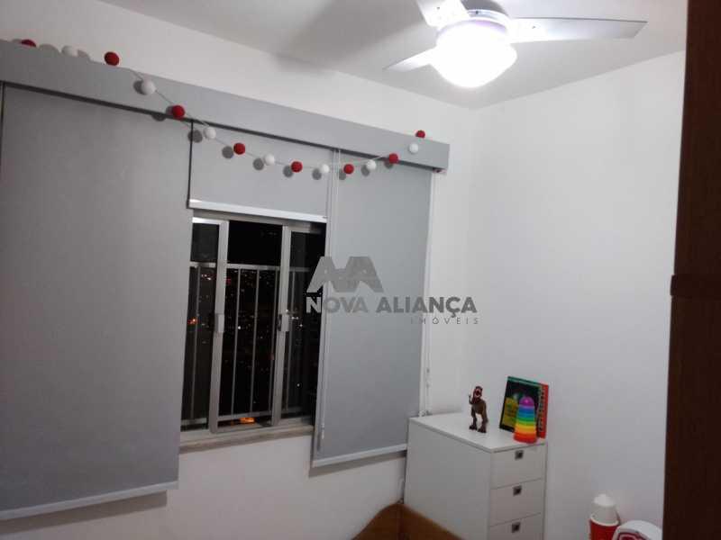 WhatsApp Image 2018-02-05 at 1 - Apartamento 2 quartos à venda Santa Teresa, Rio de Janeiro - R$ 550.000 - NBAP21280 - 9