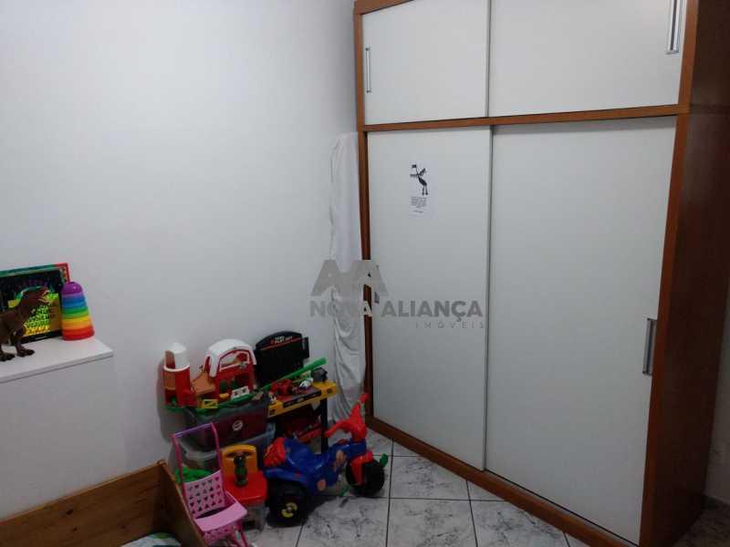 WhatsApp Image 2018-02-05 at 1 - Apartamento 2 quartos à venda Santa Teresa, Rio de Janeiro - R$ 550.000 - NBAP21280 - 8