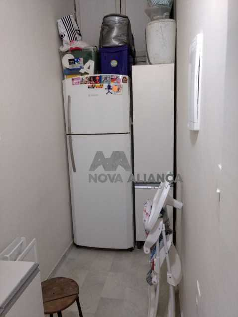 WhatsApp Image 2018-02-05 at 1 - Apartamento 2 quartos à venda Santa Teresa, Rio de Janeiro - R$ 550.000 - NBAP21280 - 20