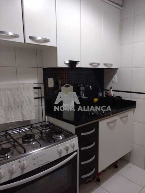 WhatsApp Image 2018-02-05 at 1 - Apartamento 2 quartos à venda Santa Teresa, Rio de Janeiro - R$ 550.000 - NBAP21280 - 21