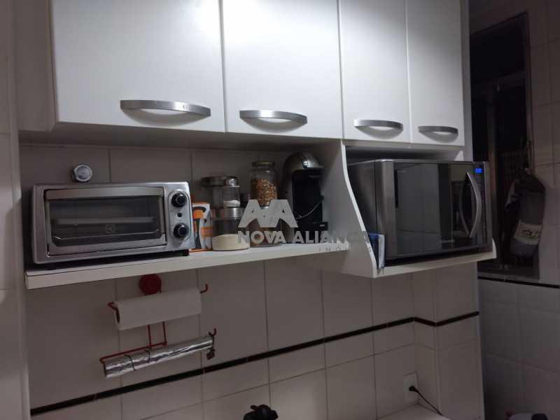 WhatsApp Image 2018-02-05 at 1 - Apartamento 2 quartos à venda Santa Teresa, Rio de Janeiro - R$ 550.000 - NBAP21280 - 19