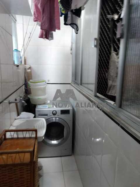 WhatsApp Image 2018-02-05 at 1 - Apartamento 2 quartos à venda Santa Teresa, Rio de Janeiro - R$ 550.000 - NBAP21280 - 22
