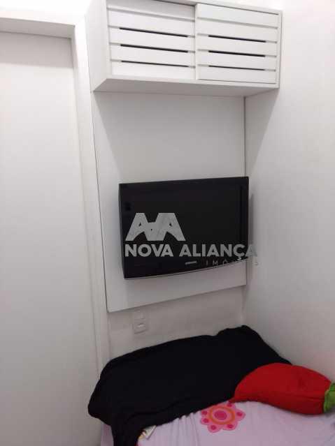 WhatsApp Image 2018-02-05 at 1 - Apartamento 2 quartos à venda Santa Teresa, Rio de Janeiro - R$ 550.000 - NBAP21280 - 11