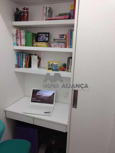 WhatsApp Image 2018-02-05 at 1 - Apartamento 2 quartos à venda Santa Teresa, Rio de Janeiro - R$ 550.000 - NBAP21280 - 12