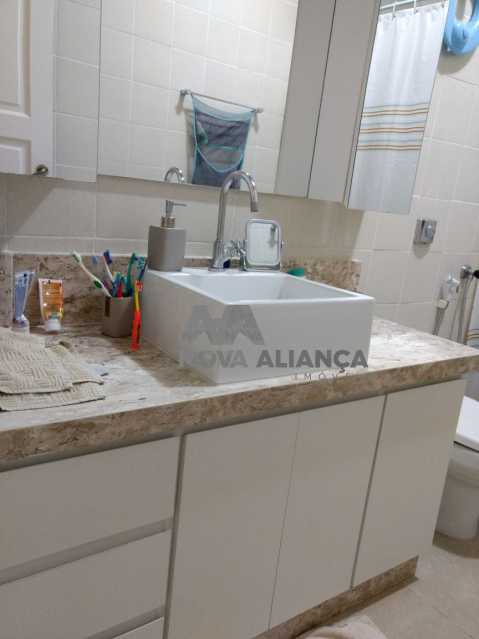 WhatsApp Image 2018-02-05 at 1 - Apartamento 2 quartos à venda Santa Teresa, Rio de Janeiro - R$ 550.000 - NBAP21280 - 14