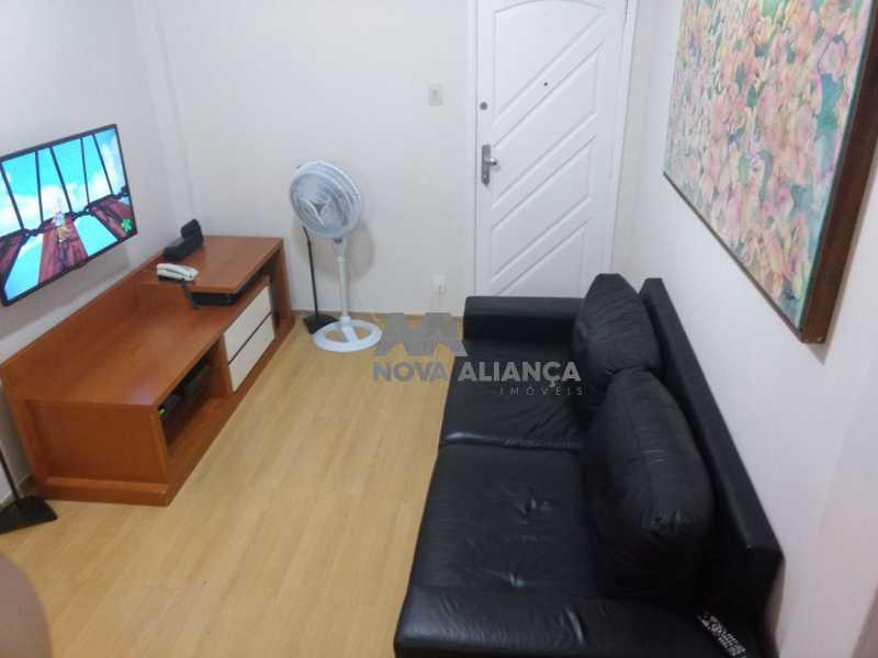 WhatsApp Image 2018-02-05 at 1 - Apartamento 2 quartos à venda Santa Teresa, Rio de Janeiro - R$ 550.000 - NBAP21280 - 4