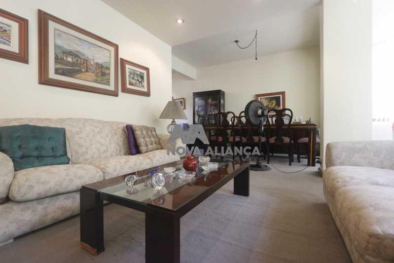 _MG_4562 - Cobertura 3 quartos à venda Ipanema, Rio de Janeiro - R$ 2.300.000 - NICO30080 - 4