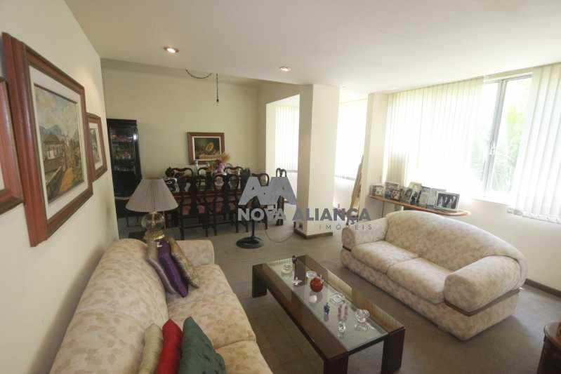_MG_4566 - Cobertura 3 quartos à venda Ipanema, Rio de Janeiro - R$ 2.300.000 - NICO30080 - 7