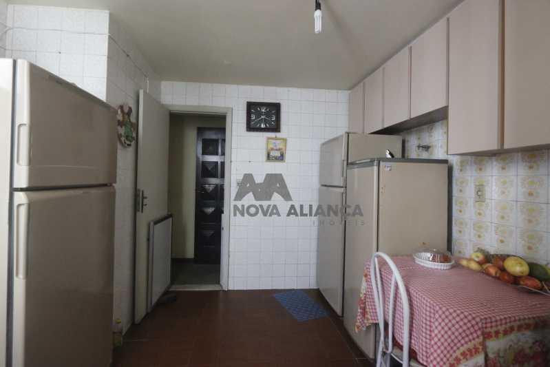_MG_4568 - Cobertura 3 quartos à venda Ipanema, Rio de Janeiro - R$ 2.300.000 - NICO30080 - 23