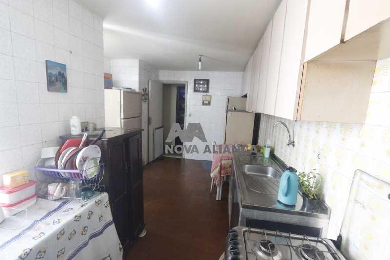 _MG_4570 - Cobertura 3 quartos à venda Ipanema, Rio de Janeiro - R$ 2.300.000 - NICO30080 - 24