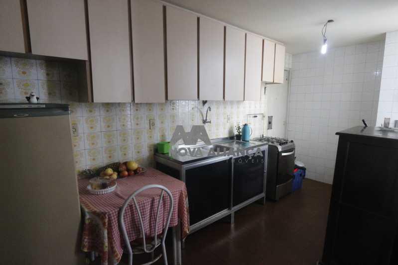 _MG_4573 - Cobertura 3 quartos à venda Ipanema, Rio de Janeiro - R$ 2.300.000 - NICO30080 - 25