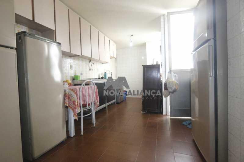 _MG_4575 - Cobertura 3 quartos à venda Ipanema, Rio de Janeiro - R$ 2.300.000 - NICO30080 - 26