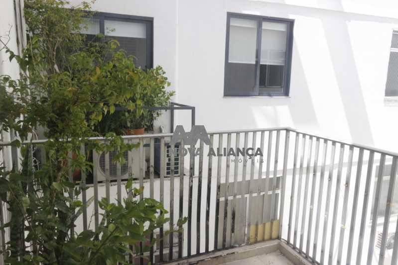 _MG_4577 - Cobertura 3 quartos à venda Ipanema, Rio de Janeiro - R$ 2.300.000 - NICO30080 - 3