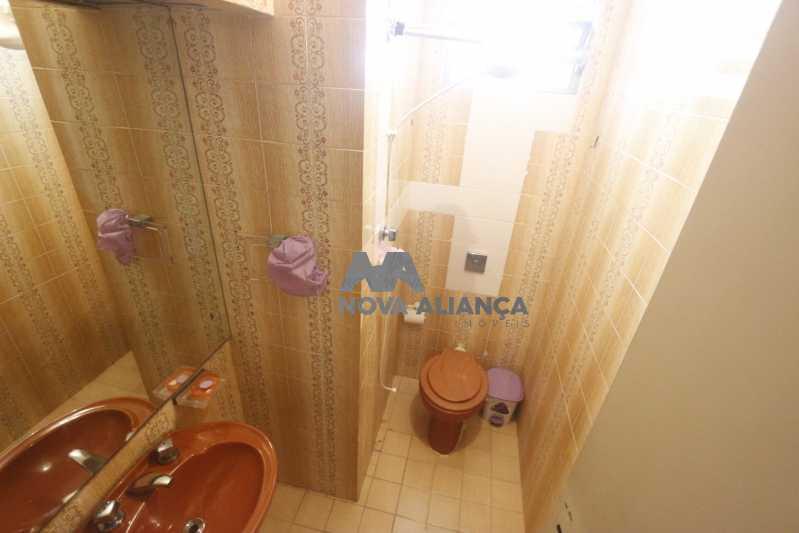 _MG_4578 - Cobertura 3 quartos à venda Ipanema, Rio de Janeiro - R$ 2.300.000 - NICO30080 - 14