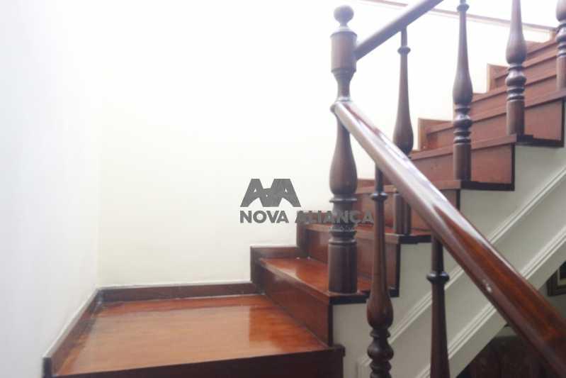 _MG_4580 - Cobertura 3 quartos à venda Ipanema, Rio de Janeiro - R$ 2.300.000 - NICO30080 - 8