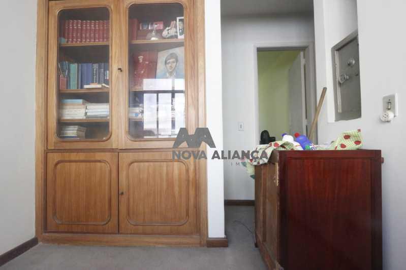 _MG_4581 - Cobertura 3 quartos à venda Ipanema, Rio de Janeiro - R$ 2.300.000 - NICO30080 - 10