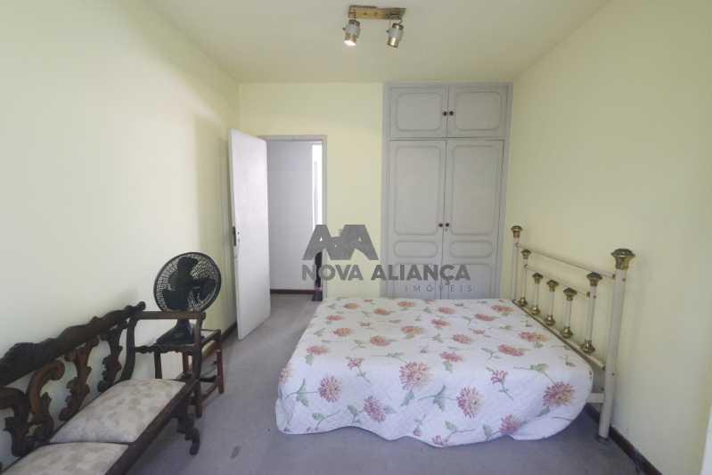 _MG_4583 - Cobertura 3 quartos à venda Ipanema, Rio de Janeiro - R$ 2.300.000 - NICO30080 - 11