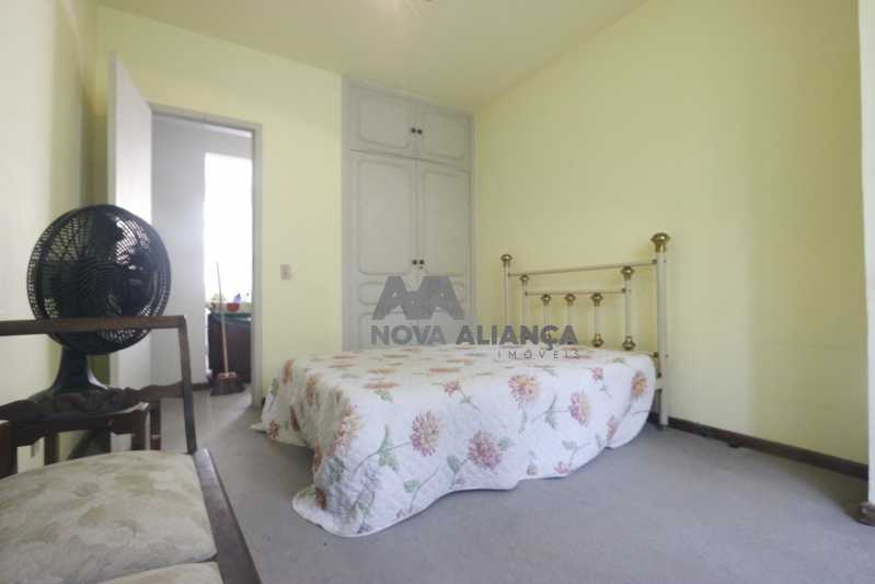 _MG_4585 - Cobertura 3 quartos à venda Ipanema, Rio de Janeiro - R$ 2.300.000 - NICO30080 - 12