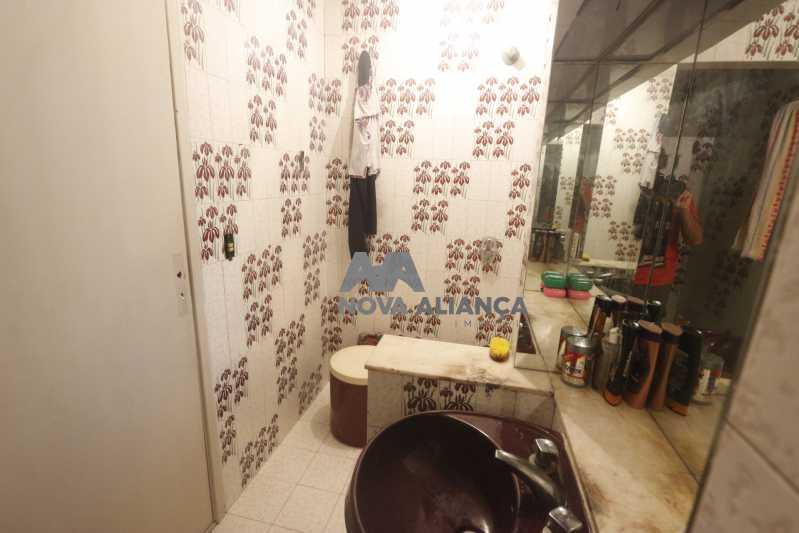 _MG_4589 - Cobertura 3 quartos à venda Ipanema, Rio de Janeiro - R$ 2.300.000 - NICO30080 - 16