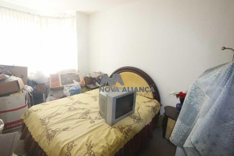 _MG_4590 - Cobertura 3 quartos à venda Ipanema, Rio de Janeiro - R$ 2.300.000 - NICO30080 - 17