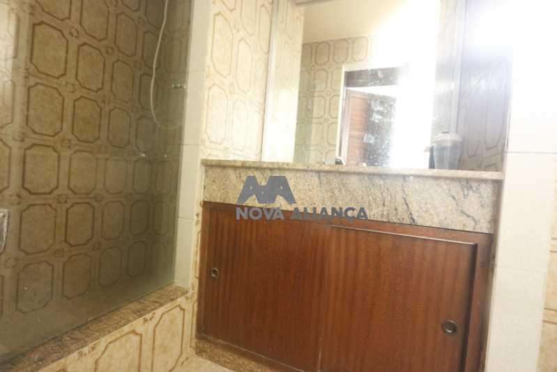 _MG_4591 - Cobertura 3 quartos à venda Ipanema, Rio de Janeiro - R$ 2.300.000 - NICO30080 - 21