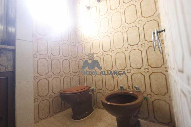 _MG_4592 - Cobertura 3 quartos à venda Ipanema, Rio de Janeiro - R$ 2.300.000 - NICO30080 - 22